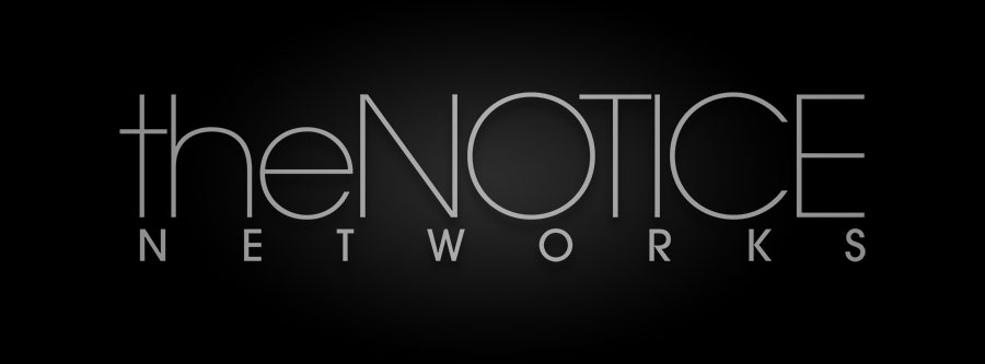 The Notice Networks